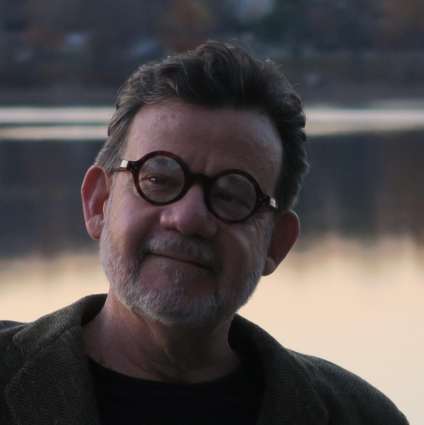 Alan Smith Soto